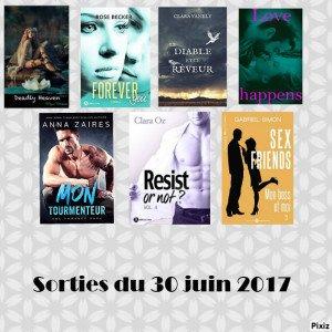 pixiz-30-06-2017-17-16-59